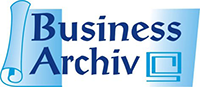 Business Archiv